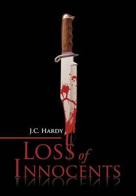 Loss of Innocents