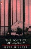 The Politics of Cruelty