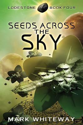 Seeds Across the Sky