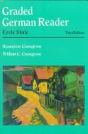 Graded German Reader