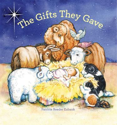 The Gifts They Gave