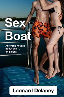 Sex Boat
