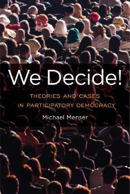 We Decide!