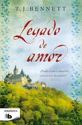 Legado de amor / The Legacy