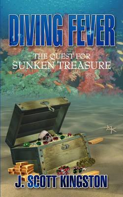 Diving Fever