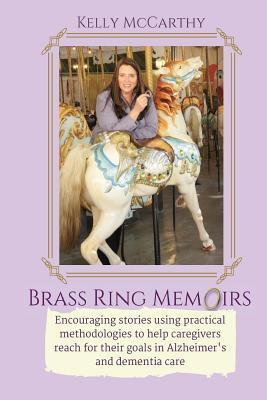 Brass Ring Memoirs