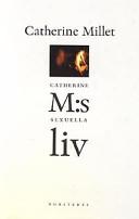 Catherine M:s sexuella liv