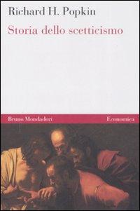 Storia dello scetticismo