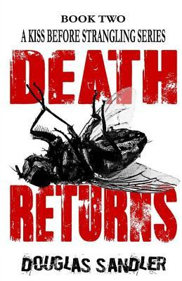 Death Returns