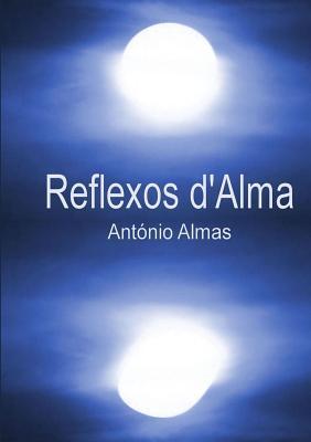 Reflexos d'Alma
