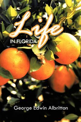 A Life in Florida