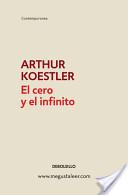 El cero y el infinit...