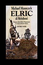 Ciclo di Elric