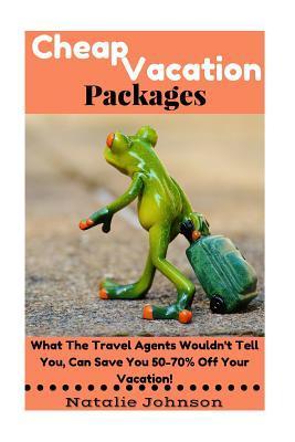 Cheap Vacation Packa...
