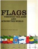 Flags Through the Ages and Across the World