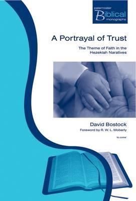 Portrayal of Trust