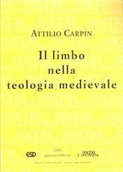 Il limbo nella teologia medievale