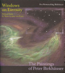 Windows on Eternity