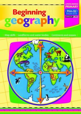 Beginning Geography