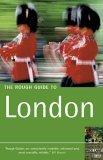 The Rough Guide to London 6