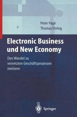 Electronic Business ...
