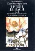 Nuove terapie con i fiori di Bach
