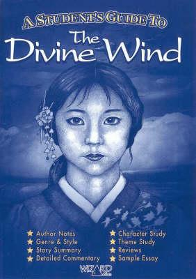 Wizard Study Guide The Divine Wind
