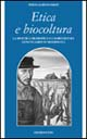 Etica e biocultura