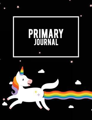 Primary Journal