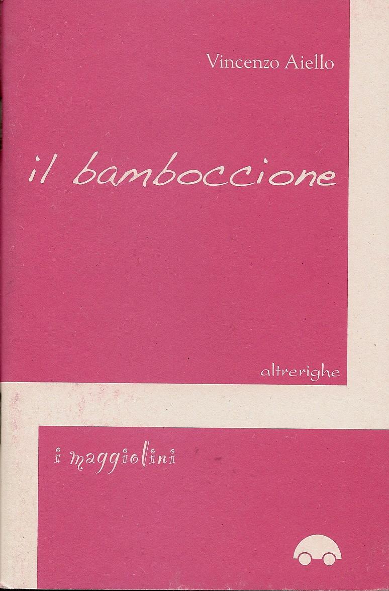 Il bamboccione