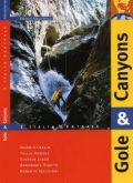 Gole & canyons vol. ...
