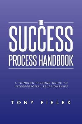 The Success Process Handbook