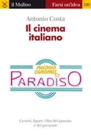 Il cinema italiano