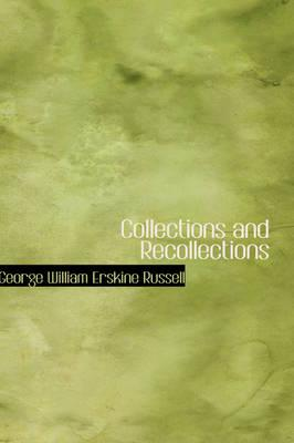 Collections and Reco...