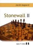 Die Stonewall Verteidigung 2