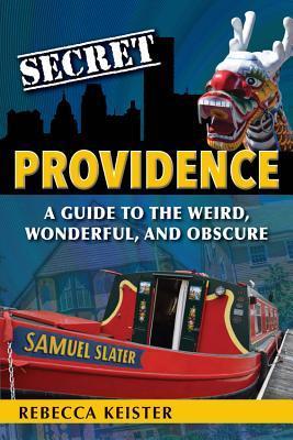 Secret Providence