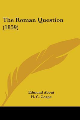 The Roman Question (1859)