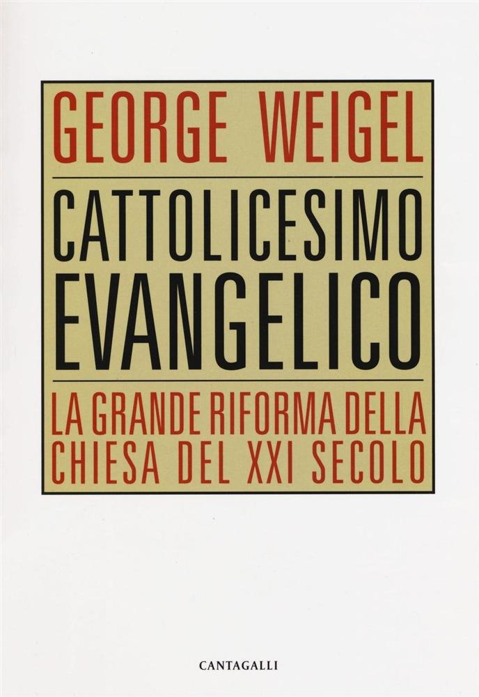 Cattolicesimo evange...