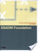 Ssadm Foundation