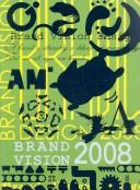 Brand Vision 2008