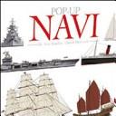 Navi. Libro pop-up