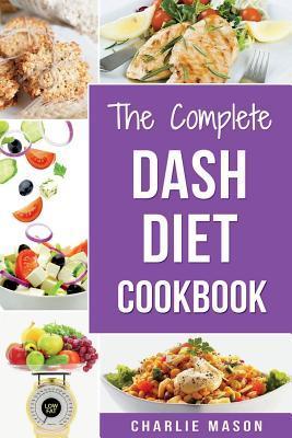 The Complete Dash Di...