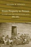 From Property To Person