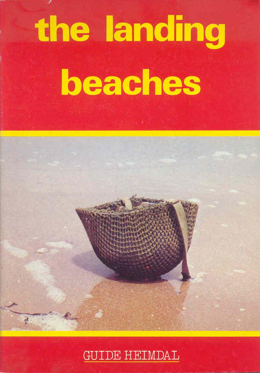 The Landing Beaches