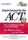 Crash Course for the...