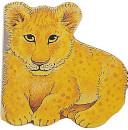 Great Pal Lion