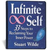 Infinite Self by Stu...