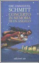 Concerto in memoria ...