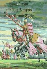 King Arthur and His ...