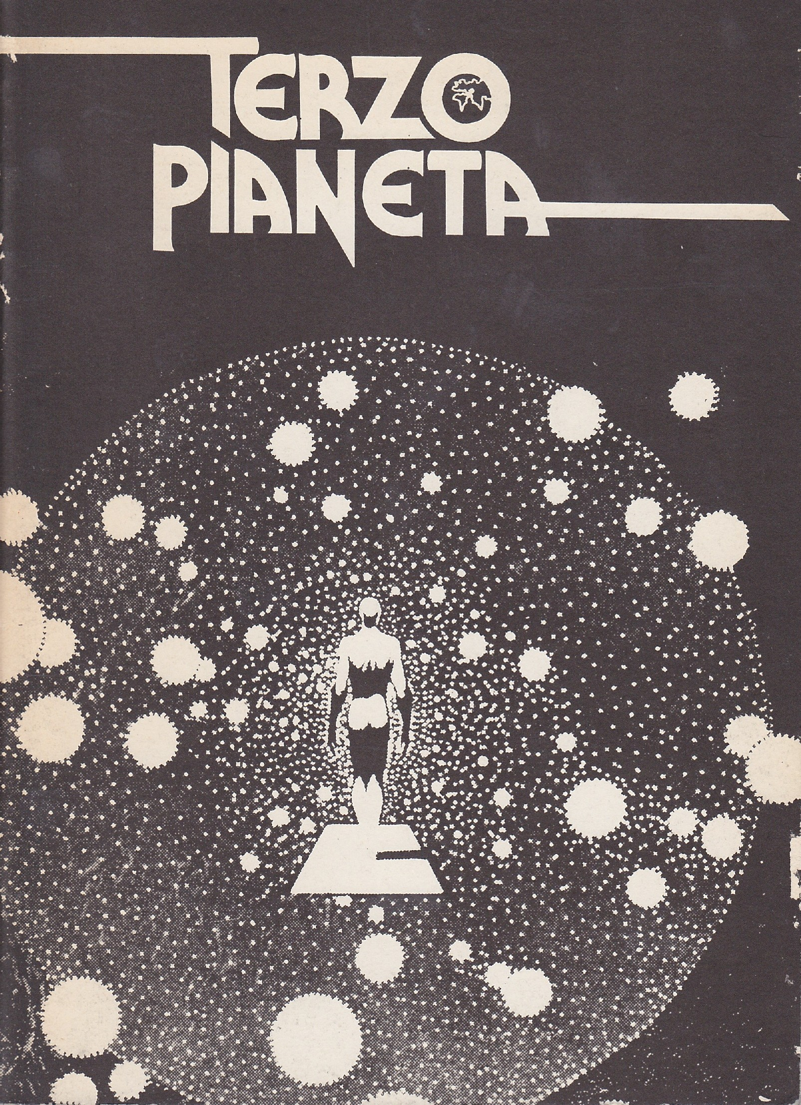 Terzo pianeta 1 - 1981